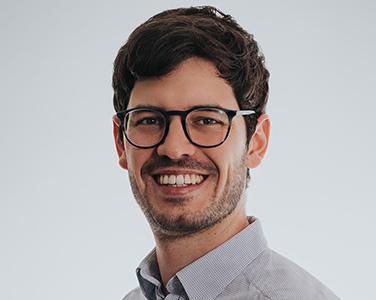 Alessio Carretta