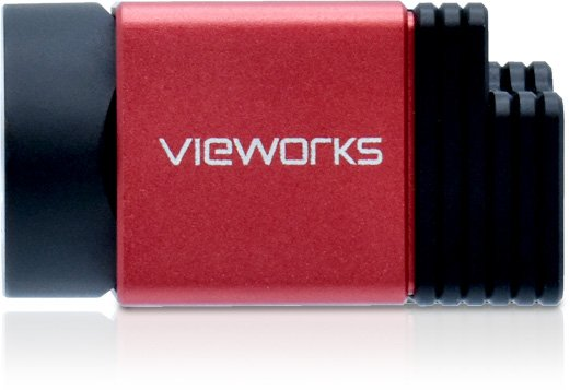 VQ Series