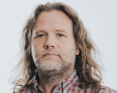 Adam Piechocki-Brown