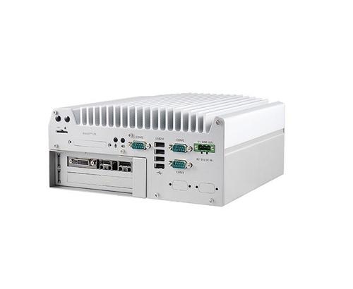 Nuvo-5095GC Series