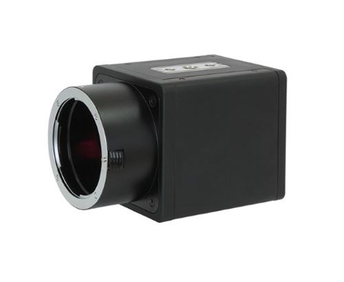 VCC-HD1000
