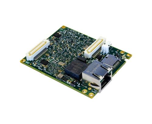 iPORT NTx-NBT25 Embedded Video Interface