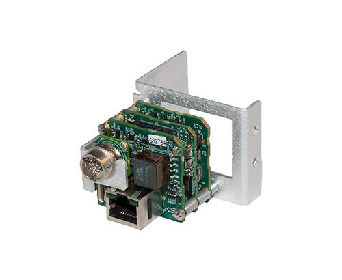 iPORT SB-GigE External Frame Grabbers