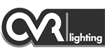 CVR Lighting