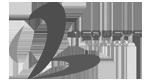 logo-neousys-technology-1