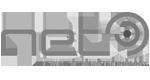 logo-net