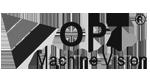 OPT Machine Vision