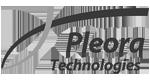 pleora technologies
