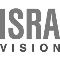 isra-vision-logo-g