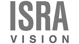 isra-vision-logo-png