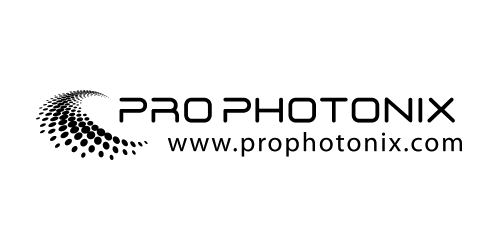 logo-prophotonix-1-edited
