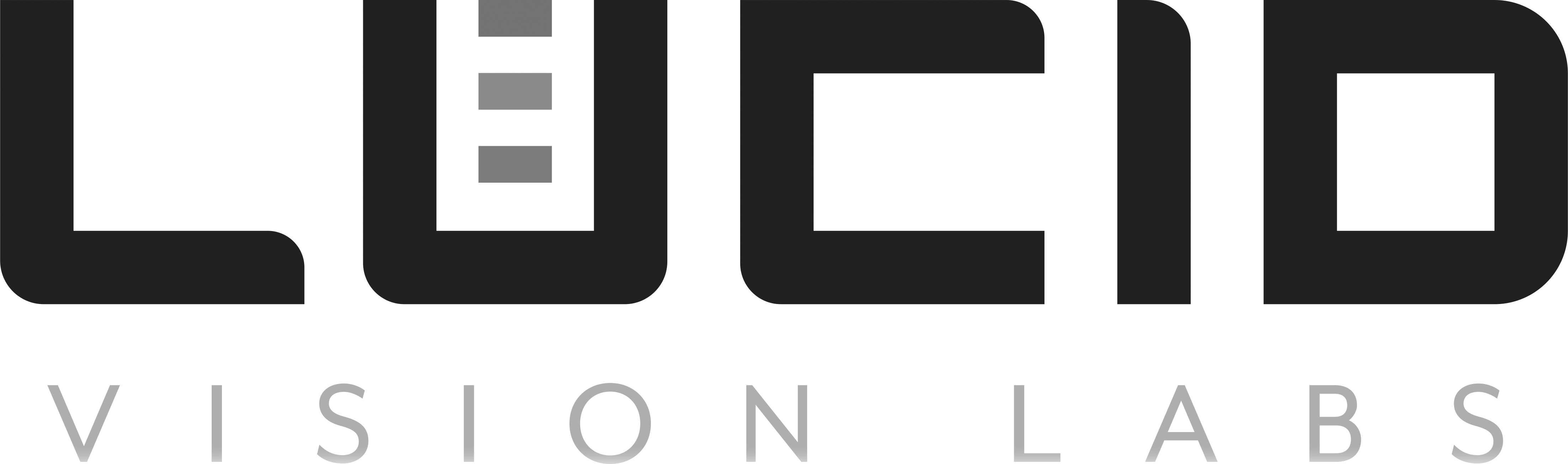 lucid-logo-transparent-1