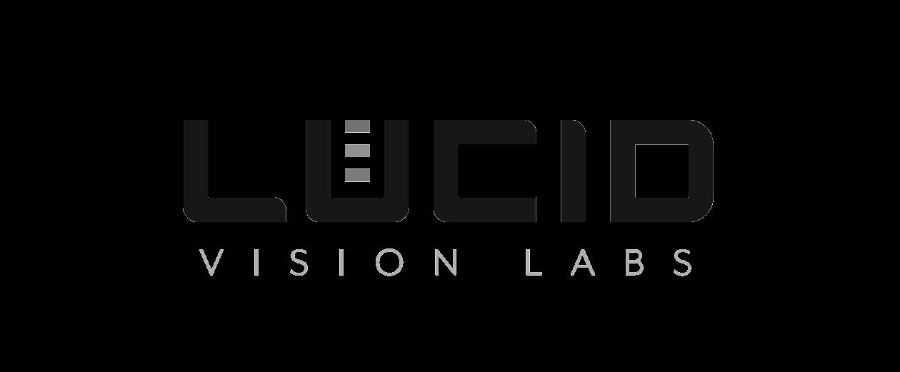 lucid-vision-logo-edited