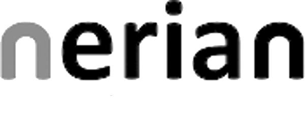nerian-logo-2