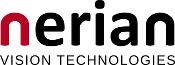 nerian-logo